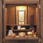 仏壇・仏具一式セットの選び方